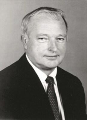 Charles Thomas Chip Cummings