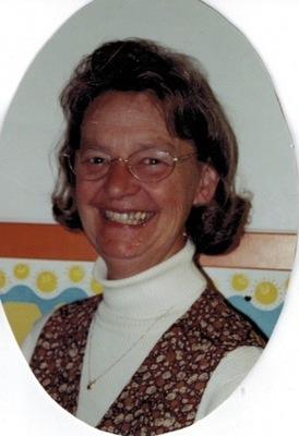 Kathryn H. Woods