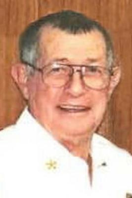 Bobby W. Lombard