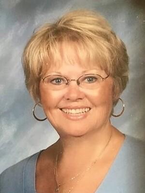 Darla Kay Eslinger