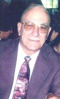 George Kotsiroplos