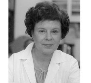 Rosemary  FURLONG