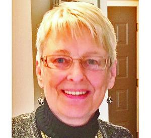 Rosalyn  TANNER