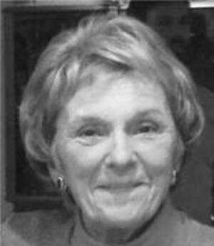 Linda M. German