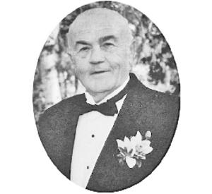 Horst  LANGER
