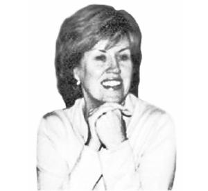 Joan Patricia  GRYS