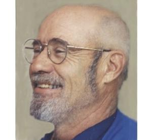 Bruce  MORRISON