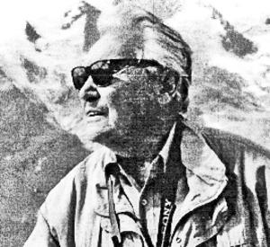 Robert  KOPRIWA