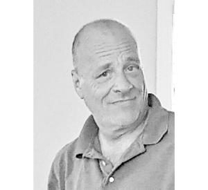 Rick  TREAU DE COELI