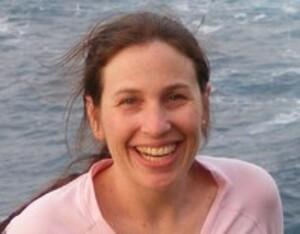 Lisa M. Cote