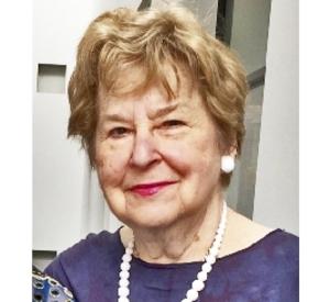 Sheila  MAKLAN