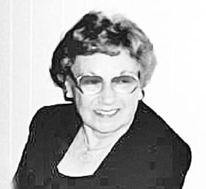 Elizabeth  MLYNARCHUK