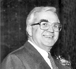 Zenon  WASARAB