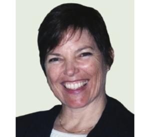 Angela  BURLTON