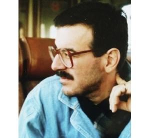 Gerald  BRENNER