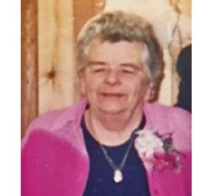 Pauline  ROPCEAN