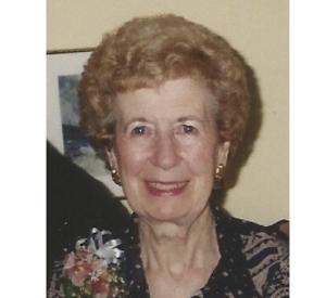 Annabella  FRASER