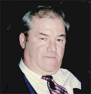 Murray  THOMPSON