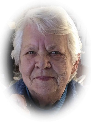 Margaret Elizabeth (nee Edwards)  DENNISON