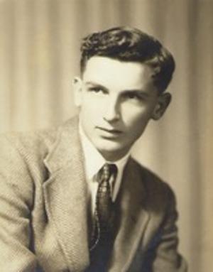 Richard E. Greel