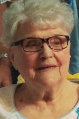 Helen E. Putnam