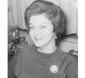 Sandra  COSTELLO