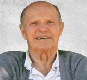 Elmer  SLATNIK