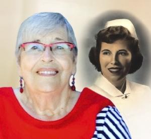 Dorothy  RANKS