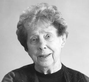 Doris  CLAY STEWART