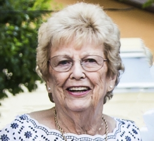 Lois  WATSON