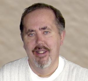 Robert  ROMBOUGH