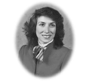 Lisa  LEDLOW