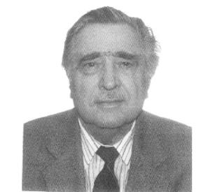 Sandor  VAMOSI