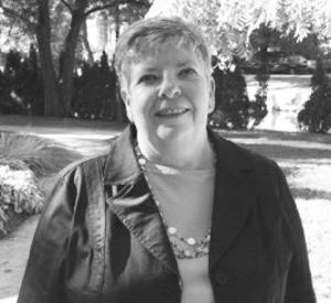 Kathleen  SCHWASS