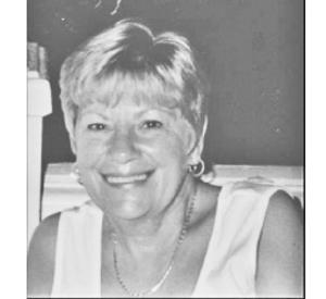 Mariette  BINGHAM
