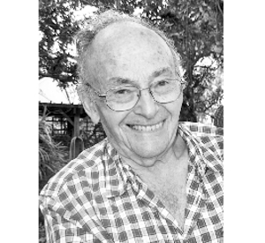 Jean Louis  GUERTIN