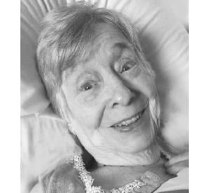 Joan  DESJARDINS