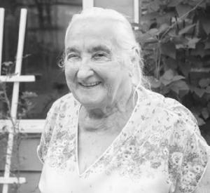 Gertrud  WOJTAS