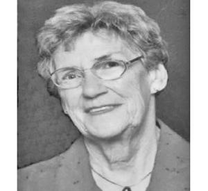 Shirley  BOZARTH