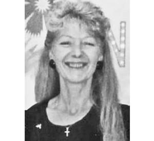 Linda  BRADSHAW