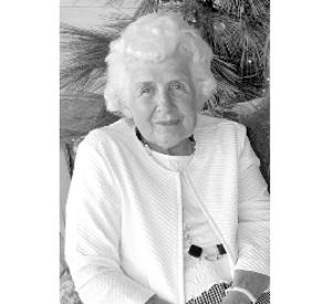 Shirley  CORMAN