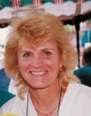 Lynn Kim Wheelock