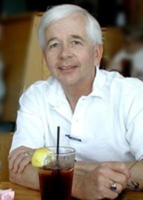 Robert J. Rydeen
