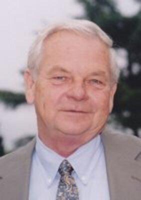 Peter J. Foster