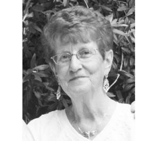 Lylla  FAHLMAN