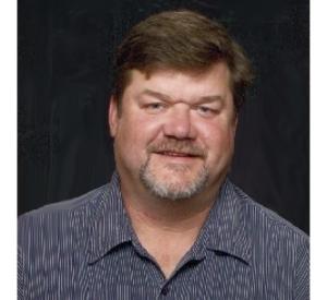 Randy  BLAKEY