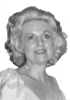 Sophia (Ostalkiewicz) Welch