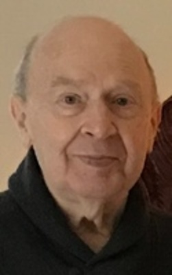 Hugh E. Potter Jr.
