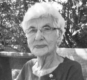 Julia  BLAZEWICZ