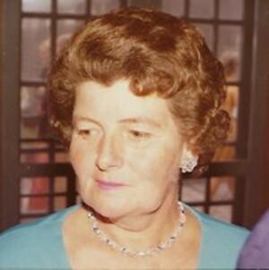 Margaret C. Guittarr